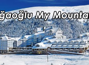 whitefest_2018_agaoglu_my_mountain_1